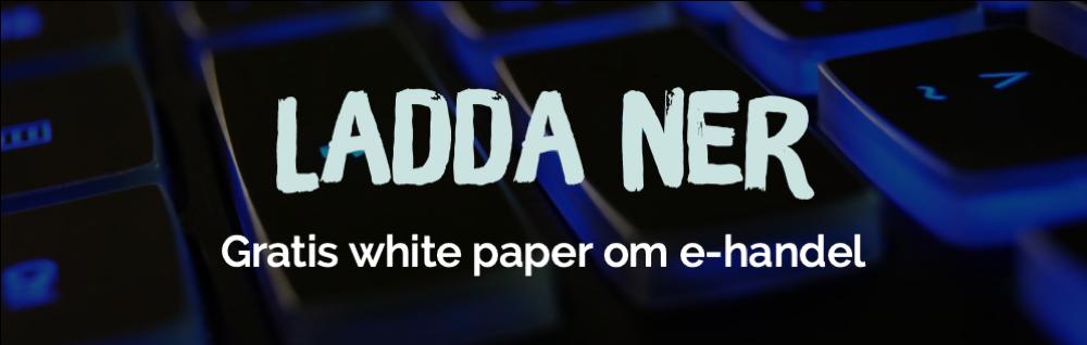 ladda-ner-white-paper-om-e-handel