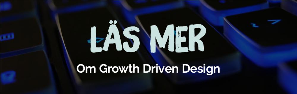 las-mer-om-growth-driven-design