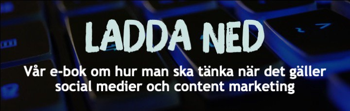 Ladda-ned-e-bok-sociala-medier-content-marketing