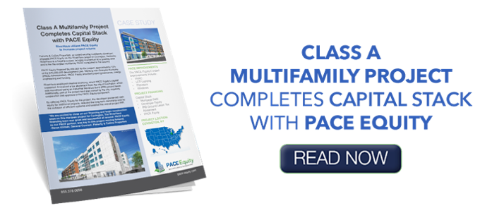 Download the Riverhaus Class A Multifamily Case Study Today.