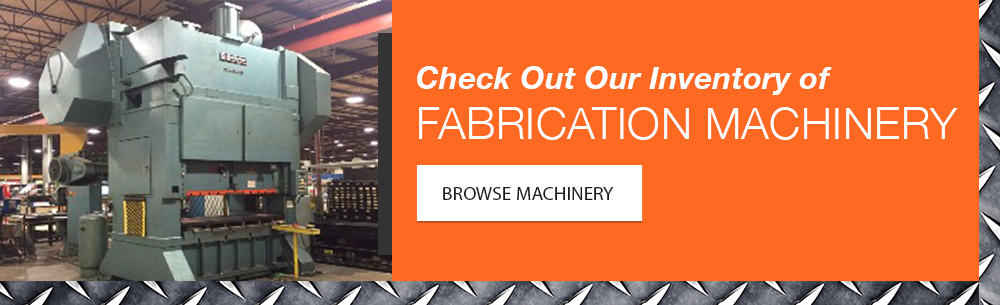 fabrication-machinery-for-sale