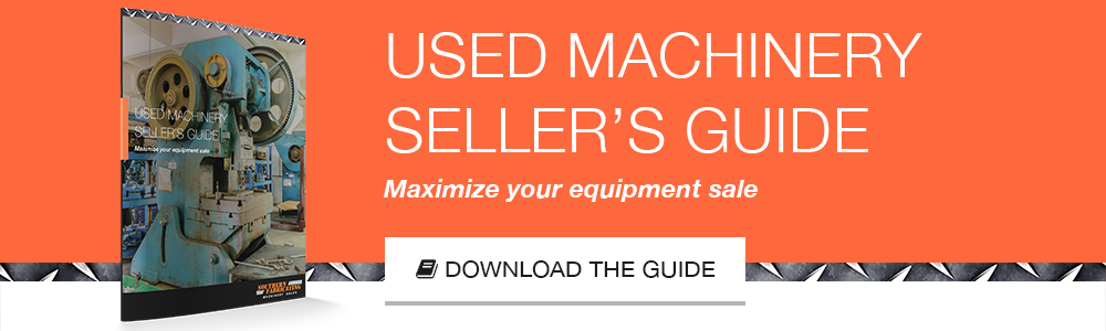 used-machinery-sellers-guide