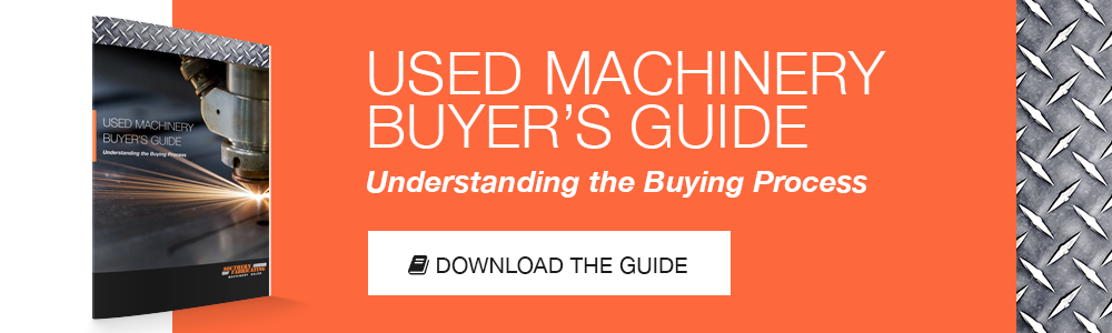 used-machinery-buyers-guide-cta