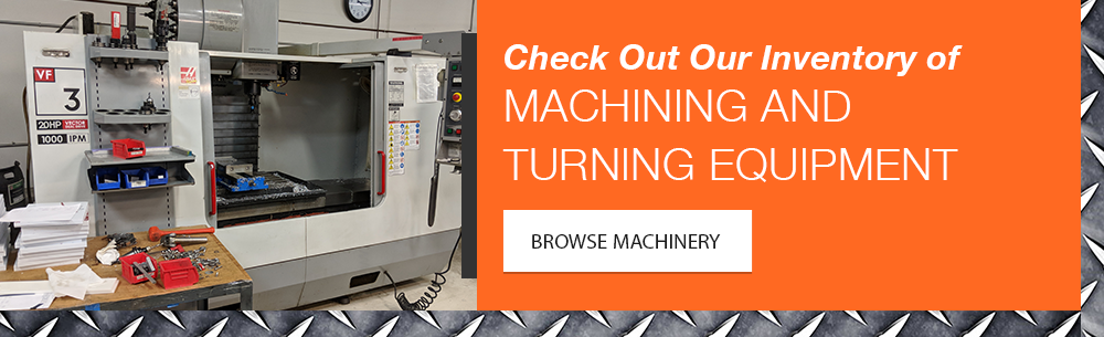 cnc-machinery-for-sale