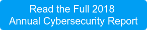 Read the Full 2018 Annual Cybersecurity Report