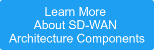Learn More  About SD-WAN  Architecture Components