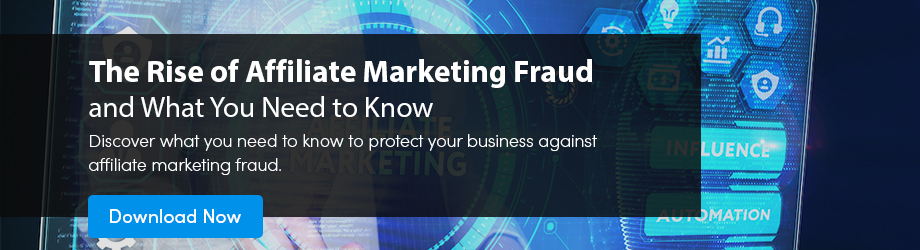The-Rise-of-Affiliate-Marketing-Fraud-Whitepaper-Download-Button