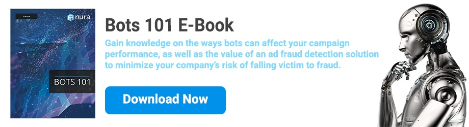 bots ebook visual cta