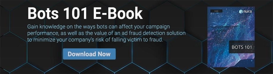 bots 101 ebook cta