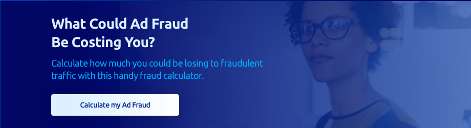 Anura_ad_fraud_calculator