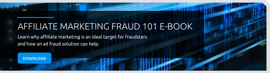 CTA-Affiliate-Marketing-Fraud-101-EB