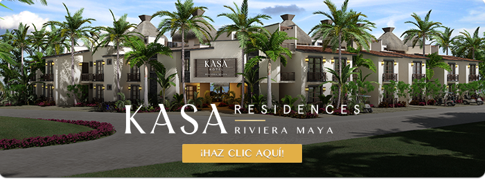 kasa-residences-riviera-maya-es