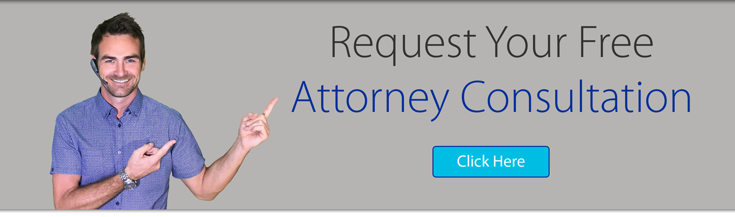 Request Your Free Attorney Consultation