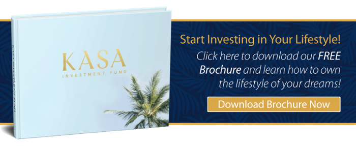 Click here to download our FREE Brochure and see why this is a  great time to invest with us!