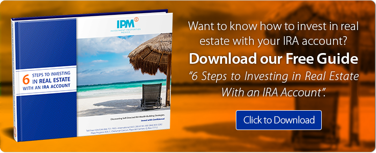 Want to Know How to Invest in Real Estate with your Self-Directed IRA?