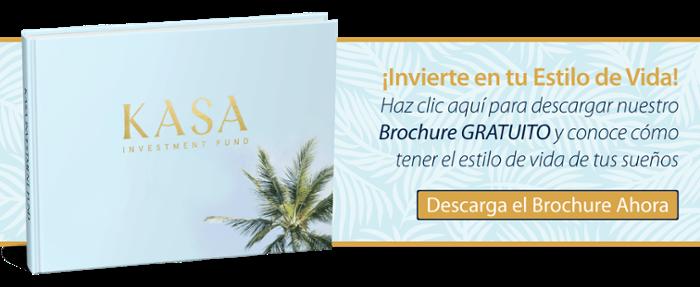 Haz Clic Aquí para Descargar Nuestro Brochure GRATUITO y conoce cómo tener el estilo de vida de tus sueños
