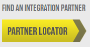 Find an Integration Partner