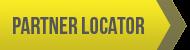 Partner Locator