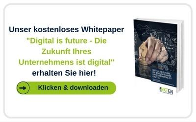 digital is future
