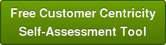 Free Customer Centricity Self-Assessment Tool