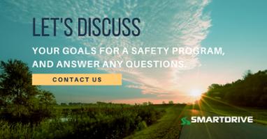 Contact SmartDrive