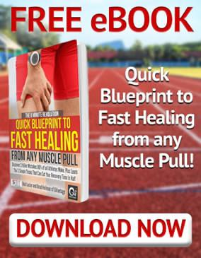 Fast Healing eBook Download Now
