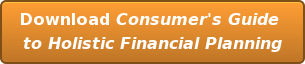 Download Consumer's Guide  to Holistic Financial Planning