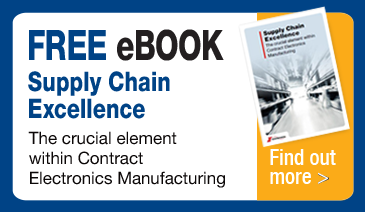 Free eBook - Supply Chain Excellence