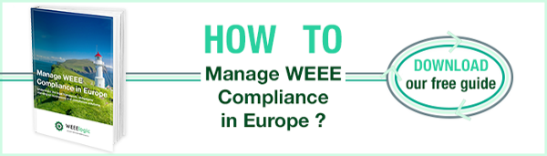 download-ebook-weee-compliance-europe