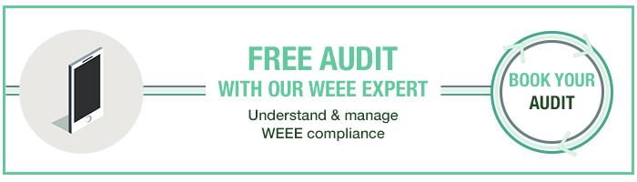 free-audit-weee-expert