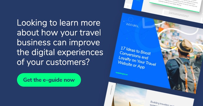 e-guide-travel-cta
