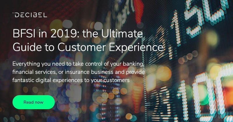banking_finance_insurance