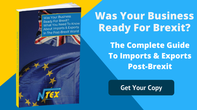 Was your business ready for brexit?