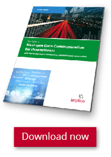 White Paper Data Communication 4.0