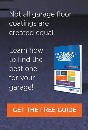 Get the free garage floor coatings guide.