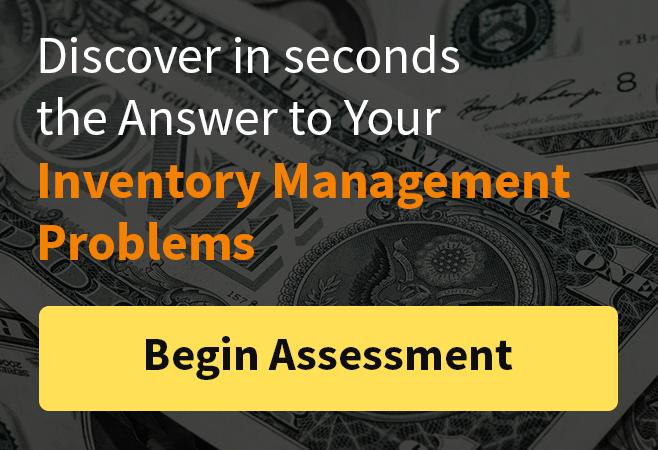 dsdinc-inventory-management-cta