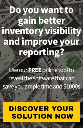 Tool   Inventory Management Discovery   Content   2017   C3   MOFU