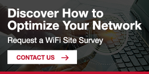 WiFi Site Survey