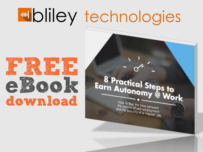 Free Autonomy at Work eBook Download