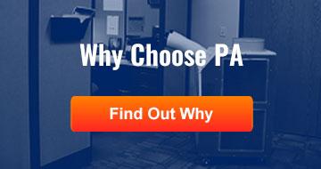 Why Choose PortableAir