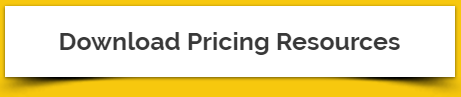Download Pricing Resources