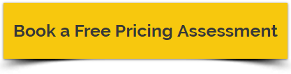Book a Free Pricing Assessment