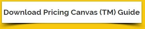 Download Pricing Canvas (TM) Guide