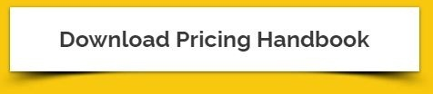 Download Pricing Handbook