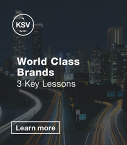 World Class Brands
