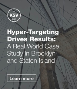 Hyper-targeting in Brooklyn