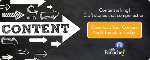 Download your content audit template today!