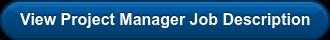 View Project Manager Job Description