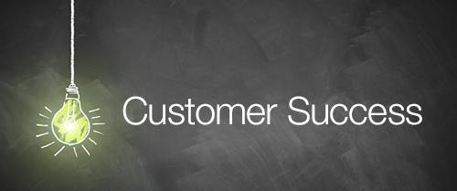 Stellenanzeigen Customer Success factory42