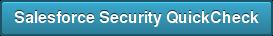 Salesforce Security QuickCheck